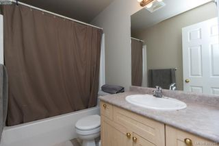 Photo 15: 309 2823 Jacklin Rd in VICTORIA: La Langford Proper Condo Apartment for sale (Langford)  : MLS®# 761870