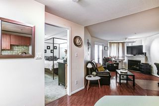 "Photo 7: A220 2099 LOUGHEED Highway in Port Coquitlam: Glenwood PQ Condo for sale in ""SHAUGHNESSY SQUARE"" : MLS®# R2177360"