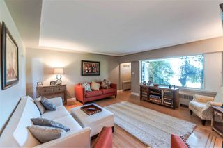 Photo 9: 2905 TRINITY Street in Vancouver: Hastings East House for sale (Vancouver East)  : MLS®# R2177504
