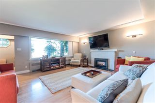 Photo 8: 2905 TRINITY Street in Vancouver: Hastings East House for sale (Vancouver East)  : MLS®# R2177504