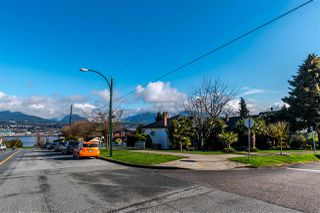 Photo 6: 2905 TRINITY Street in Vancouver: Hastings East House for sale (Vancouver East)  : MLS®# R2177504