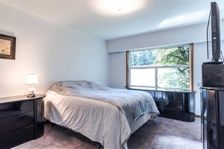 Photo 12: 2905 TRINITY Street in Vancouver: Hastings East House for sale (Vancouver East)  : MLS®# R2177504