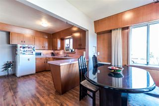 Photo 14: 2905 TRINITY Street in Vancouver: Hastings East House for sale (Vancouver East)  : MLS®# R2177504