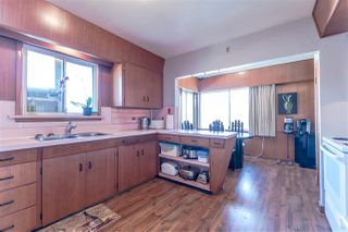 Photo 13: 2905 TRINITY Street in Vancouver: Hastings East House for sale (Vancouver East)  : MLS®# R2177504