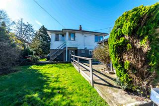 Photo 16: 2905 TRINITY Street in Vancouver: Hastings East House for sale (Vancouver East)  : MLS®# R2177504