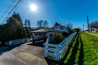 Photo 4: 2905 TRINITY Street in Vancouver: Hastings East House for sale (Vancouver East)  : MLS®# R2177504