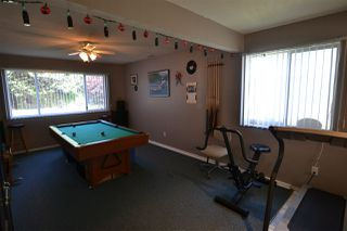 Photo 2: 2592 MITCHELL Street in Abbotsford: Abbotsford West House for sale : MLS®# R2181491