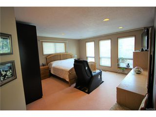 Photo 23: 1224 College Drive in Saskatoon: Varsity View Residential for sale : MLS®# SK615624