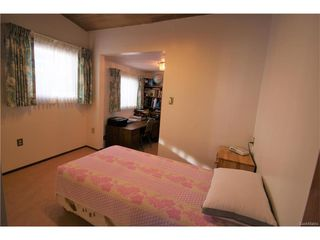 Photo 26: 1224 College Drive in Saskatoon: Varsity View Residential for sale : MLS®# SK615624