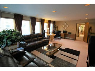 Photo 16: 1224 College Drive in Saskatoon: Varsity View Residential for sale : MLS®# SK615624