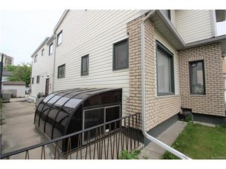 Photo 4: 1224 College Drive in Saskatoon: Varsity View Residential for sale : MLS®# SK615624