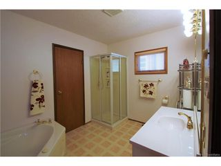 Photo 25: 1224 College Drive in Saskatoon: Varsity View Residential for sale : MLS®# SK615624
