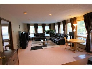 Photo 14: 1224 College Drive in Saskatoon: Varsity View Residential for sale : MLS®# SK615624