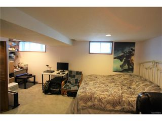 Photo 44: 1224 College Drive in Saskatoon: Varsity View Residential for sale : MLS®# SK615624