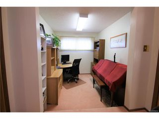 Photo 22: 1224 College Drive in Saskatoon: Varsity View Residential for sale : MLS®# SK615624