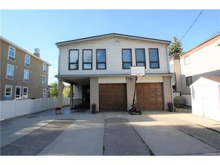 Photo 5: 1224 College Drive in Saskatoon: Varsity View Residential for sale : MLS®# SK615624