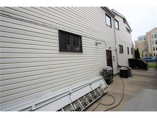 Photo 3: 1224 College Drive in Saskatoon: Varsity View Residential for sale : MLS®# SK615624
