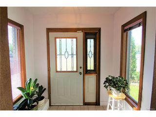 Photo 10: 1224 College Drive in Saskatoon: Varsity View Residential for sale : MLS®# SK615624