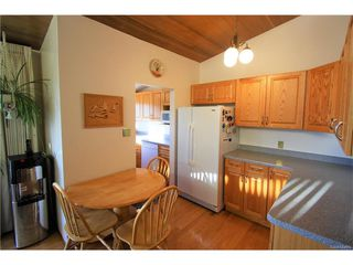 Photo 20: 1224 College Drive in Saskatoon: Varsity View Residential for sale : MLS®# SK615624