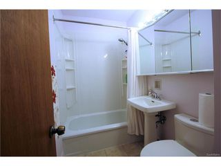 Photo 39: 1224 College Drive in Saskatoon: Varsity View Residential for sale : MLS®# SK615624