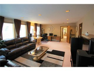 Photo 15: 1224 College Drive in Saskatoon: Varsity View Residential for sale : MLS®# SK615624