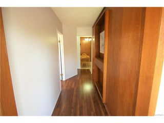 Photo 33: 1224 College Drive in Saskatoon: Varsity View Residential for sale : MLS®# SK615624