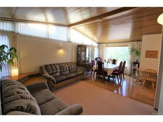 Photo 17: 1224 College Drive in Saskatoon: Varsity View Residential for sale : MLS®# SK615624