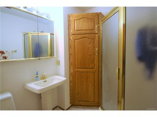 Photo 29: 1224 College Drive in Saskatoon: Varsity View Residential for sale : MLS®# SK615624