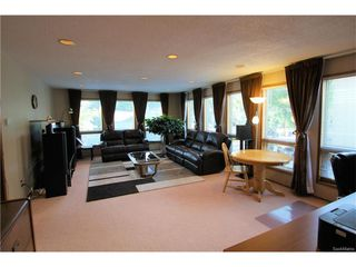 Photo 13: 1224 College Drive in Saskatoon: Varsity View Residential for sale : MLS®# SK615624
