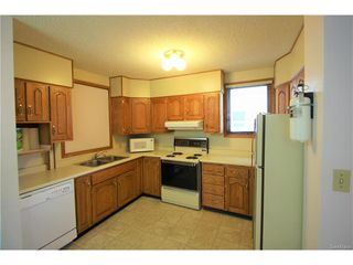 Photo 32: 1224 College Drive in Saskatoon: Varsity View Residential for sale : MLS®# SK615624
