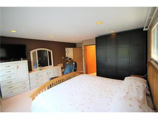 Photo 24: 1224 College Drive in Saskatoon: Varsity View Residential for sale : MLS®# SK615624
