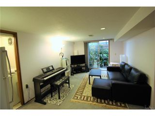 Photo 41: 1224 College Drive in Saskatoon: Varsity View Residential for sale : MLS®# SK615624