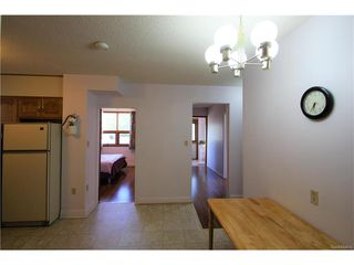Photo 35: 1224 College Drive in Saskatoon: Varsity View Residential for sale : MLS®# SK615624