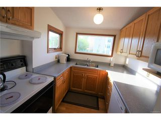 Photo 21: 1224 College Drive in Saskatoon: Varsity View Residential for sale : MLS®# SK615624