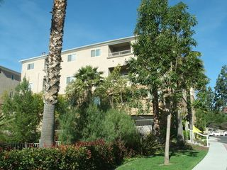 Photo 1: DEL CERRO Condo for sale : 2 bedrooms : 7671 Mission Gorge Rd #120 in San Diego