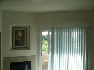Photo 9: DEL CERRO Condo for sale : 2 bedrooms : 7671 Mission Gorge Rd #120 in San Diego