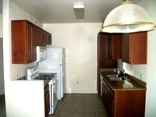 Photo 7: DEL CERRO Condo for sale : 2 bedrooms : 7671 Mission Gorge Rd #120 in San Diego