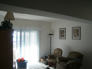 Photo 8: DEL CERRO Condo for sale : 2 bedrooms : 7671 Mission Gorge Rd #120 in San Diego