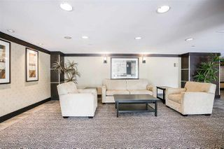 """Photo 18: 1702 235 GUILDFORD Way in Port Moody: North Shore Pt Moody Condo for sale in """"The Sinclair"""" : MLS®# R2191968"""