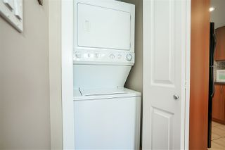 """Photo 16: 1702 235 GUILDFORD Way in Port Moody: North Shore Pt Moody Condo for sale in """"The Sinclair"""" : MLS®# R2191968"""