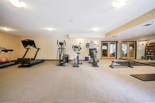 """Photo 17: 1702 235 GUILDFORD Way in Port Moody: North Shore Pt Moody Condo for sale in """"The Sinclair"""" : MLS®# R2191968"""