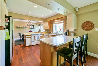 Photo 6: 4583 55A Street in Delta: Delta Manor House for sale (Ladner)  : MLS®# R2202960