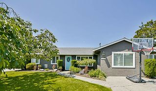 Photo 2: 4583 55A Street in Delta: Delta Manor House for sale (Ladner)  : MLS®# R2202960