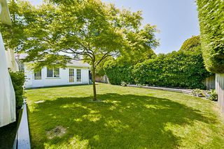 Photo 16: 4583 55A Street in Delta: Delta Manor House for sale (Ladner)  : MLS®# R2202960