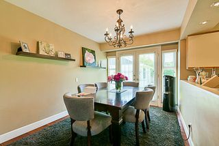 Photo 4: 4583 55A Street in Delta: Delta Manor House for sale (Ladner)  : MLS®# R2202960