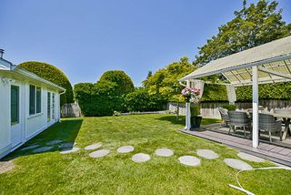 Photo 13: 4583 55A Street in Delta: Delta Manor House for sale (Ladner)  : MLS®# R2202960