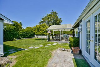 Photo 12: 4583 55A Street in Delta: Delta Manor House for sale (Ladner)  : MLS®# R2202960