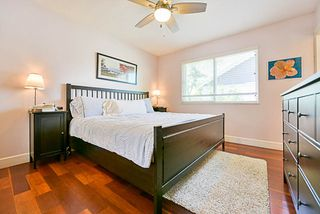 Photo 8: 4583 55A Street in Delta: Delta Manor House for sale (Ladner)  : MLS®# R2202960