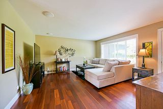 Photo 3: 4583 55A Street in Delta: Delta Manor House for sale (Ladner)  : MLS®# R2202960