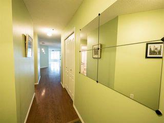 Photo 4: 202 9640 105 Street NW in Edmonton: Zone 12 Condo for sale : MLS®# E4055501